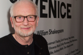 Ian McDiarmid to star as Enoch Powell in new play in Birmingham