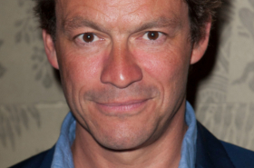 Dominic West, Michelle Dockery and Sinead Cusack feature in new Donmar season