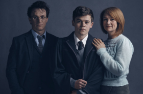 Matt Trueman: Why should critics #KeepTheSecrets of Harry Potter?