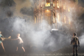 An Inspector Calls to return to the West End