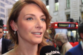 Watch Willemijn Verkaik, Louise Dearman and more on Wicked turning ten