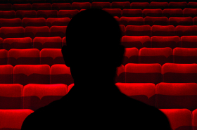 Confessions of a Box Office Manager: the drunken punter