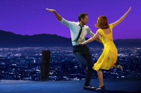 La La Land to be screened at Theatre Royal Drury Lane with live orchestra