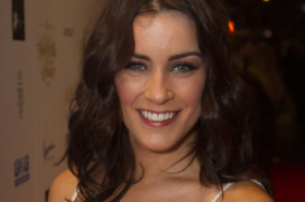 Lucie Jones and Rita Simons to star in UK and Ireland tour of Legally Blonde