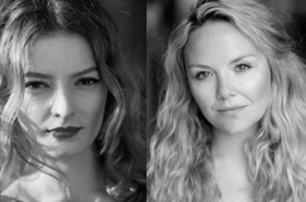 Full cast announced for Curve's Streetcar Named Desire
