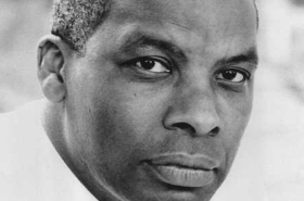 Don Warrington to star in Talawa's King Lear at Royal Exchange