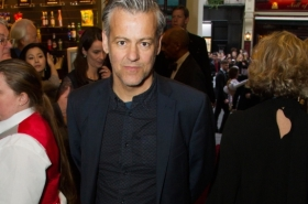 Sherlock star Rupert Graves to make directorial stage debut in London