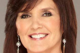 Maureen Nolan joins cast of Footloose: The Musical