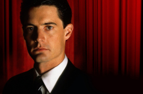 Twin Peaks play to be staged in London