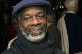 Joseph Marcell in further cast for Lady Windermere's Fan