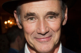 Mark Rylance to host Shakespeare event at Westminster Abbey