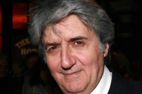 Tom Conti to star in Before The Party tour