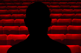 Confessions of a Box Office Manager: Tackling the touts