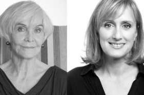 Exclusive: Sheila Hancock and Jenna Russell to star in Grey Gardens