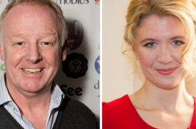Further cast announced for Menier Chocolate Factory's She Loves Me