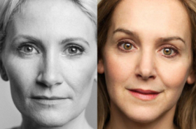 Exclusive: Casting announced for Stephen Unwin's debut play All Our Children
