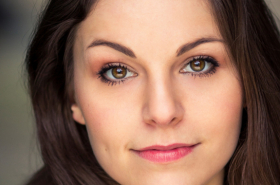 Carolyn Maitland joins Ghost the Musical cast