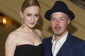Opening night photos: McQueen transfers to the West End