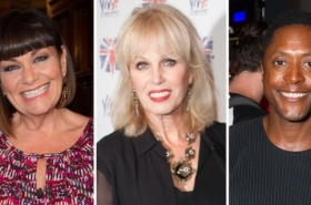 New Live at Zedel season to feature Joanna Lumley, Dawn French, Scott Alan, Alice Fearn and more