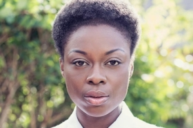 Joan Iyiola cast in RSC's Duchess of Malfi