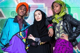 National Youth Theatre cancel controversial ISIS play
