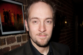 Derren Brown returns to the West End in September