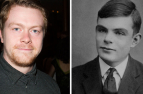 Alan Turing play to be revived at Manchester Royal Exchange