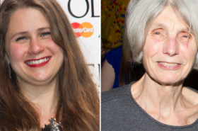 Caryl Churchill and Lucy Kirkwood recognised in Writer's Guild Awards