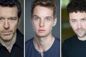 Exclusive: Casting announced for Gary Owen's Killology