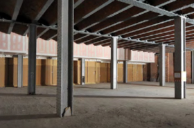 New repertory theatre to open in Manchester