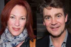 Casting announced for The Truth at Menier Chocolate Factory