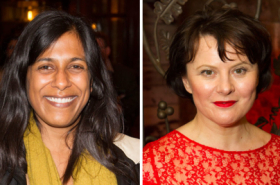 New national Heretic Voices competition launches at Arcola Theatre to find new writing talent