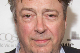 Roger Allam cast in Limehouse at the Donmar Warehouse