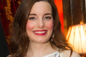 Exclusive: Rebecca Trehearn to star in The Railway Children musical concert staging