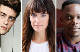 Full cast and creatives announced for Heretic Voices monologue competition performances