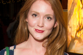 Principal casting announced for UK tour of Flare Path
