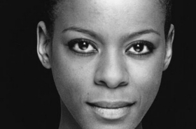 Further cast announced for Luce at Southwark Playhouse