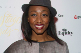 Beverley Knight to star as Grizabella in Cats Palladium return?