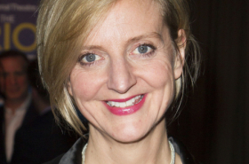 Marianne Elliott to take part in next Tonic Celebrates event