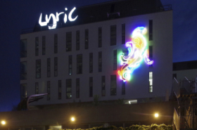 Lyric Hammersmith's main house to close for refurbishments in June