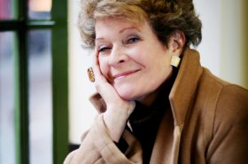 Janet Suzman to star in Rose at HOME