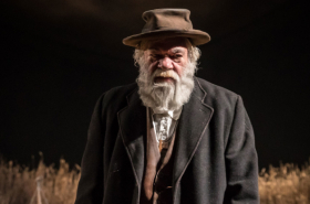 Exclusive first look at Matthew Kelly and cast in Desire Under the Elms