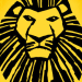 The Lion King concludes sell-out Birmingham season