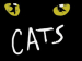 """Create a """"Memory"""" as CATS comes to Liverpool"""
