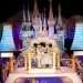 Disney on Ice Dares to Dream in Manchester, 16 Oct