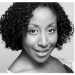 Brief Encounter with ... Rent the Concert's  Hannah Levane