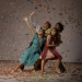 Rambert: The Castaways (Salford)