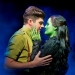 Wicked smashes box office records at The Mayflower