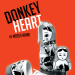 Raine's Donkey Heart transfers to Trafalgar Studios