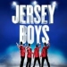 Jersey Boys to play Birmingham's Christmas season